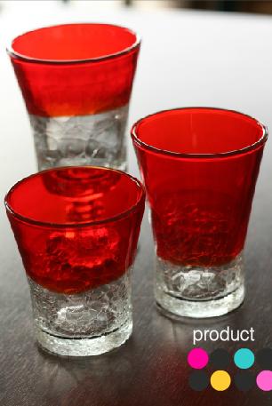 Buy Drinking Glass Set