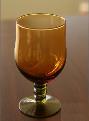 Buy Wineglass