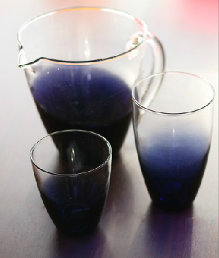 Buy Glassware Set