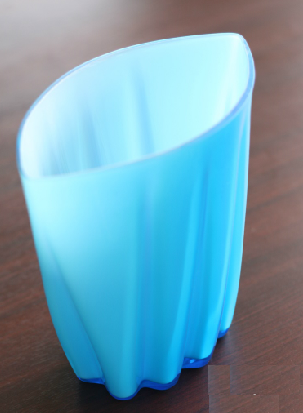 Buy Glass Vase