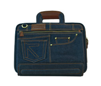 Buy Laptop bag K-03