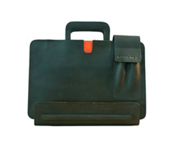Laptop bag K-02