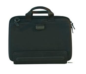 Buy Laptop bag K-01