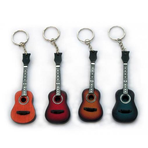 Buy Keychain Collector Standard