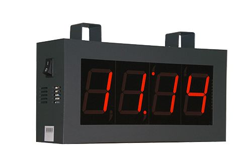 Buy Digital clock model : CK-304