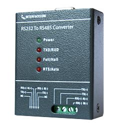 Buy Interfacecom RS232 To RS485