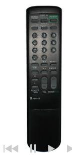 Buy Remote Control