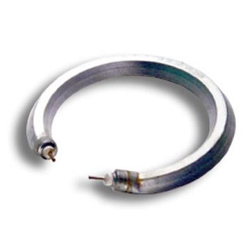 Buy Heating Plate and Alumimum Tube