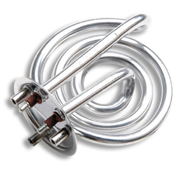 Buy Stainless Steel Heating Element