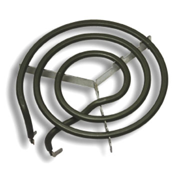 Buy Coil Tube Heating Element
