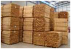 Buy Klindry Rubberwood
