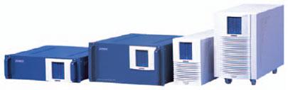 Buy UPS (เครื่องสำรองไฟฟ้าและปรับแรงดันไฟฟ้าอัตโนมัติ)
