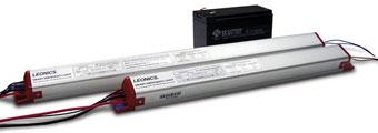 Buy Smart Light (ชุดจ่ายกระแสไฟฟ้าสำรองสำหรับไฟแสงสว่าง)