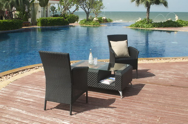 Buy Lounge Chairs Phoenix