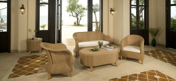 Buy Loom Furniture Thai
