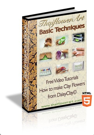 Buy EBook Basic Techniques