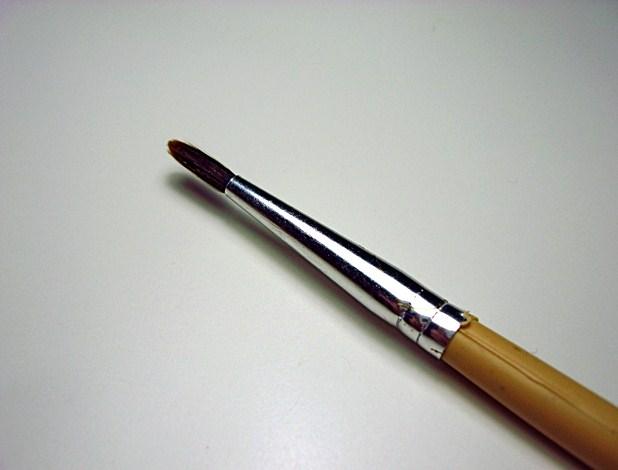 Buy Brush medium fine TL-0095