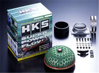 Buy HKS Super Power Flow
