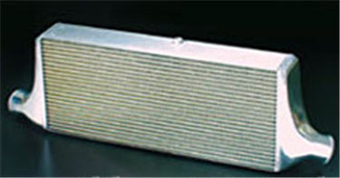 Buy HKS R-Type Intercooler