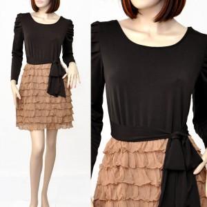 Buy Mini office dress 5680