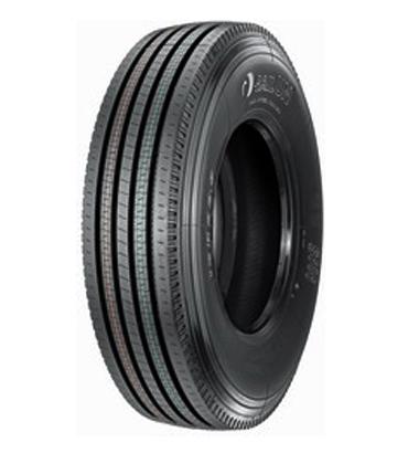 Buy S606 Sailun Tyre