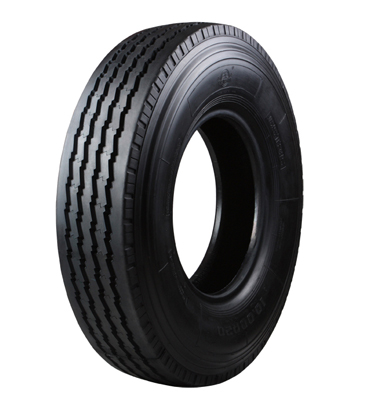 Buy CST35 Chengshan Tyre