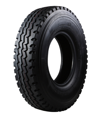 Buy CST27 Chengshan Tyre