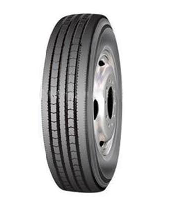 Buy R166 Longmarch Tyre