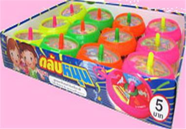Buy Spinning 05B140