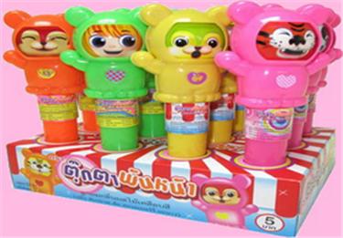 Buy Character Doll 05B142