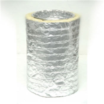 Buy Insulated Flexible Duct