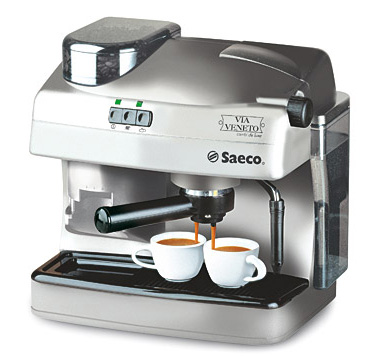 Boncafe coffee machine price