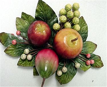 Buy Handwrapped Flower WEB-63