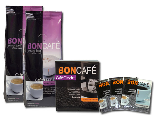 Buy Cafe Classica