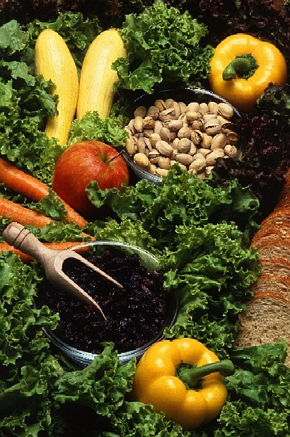 Buy Voga Organic Fertilizer