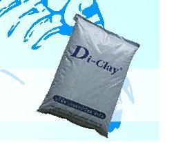Buy Di-Clay Organic Fertilizer