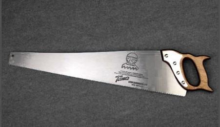 Buy Hand saws premium
