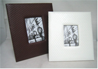 Buy Photo frame F318EV