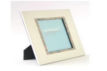 Buy Photo frame F343MC