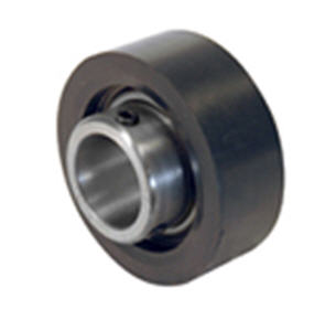Buy Air Handling (AH) ball bearings