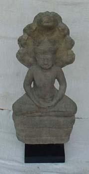 Buy Sitting Buddha