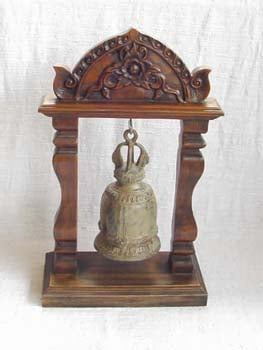 Buy Temple Bell