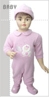 Buy Baby Romper