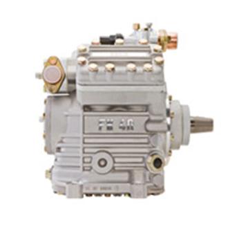 Buy Vehicle compressors