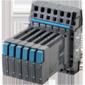Buy Electronic Overcurrent Protection Module 17plus-ESS20-0
