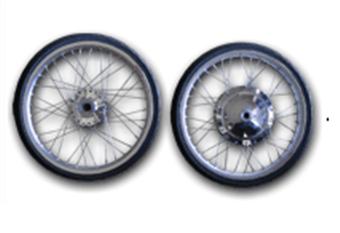 "Buy 17x1.4"" Wheel Set"