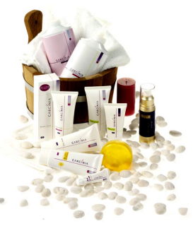 Buy Acne Care Products