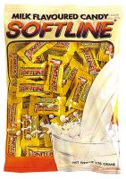 Buy Softline Milk