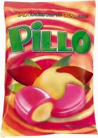 Buy Pillo Sala With Cream Filling