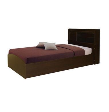Buy Sierra Bed 3.5 'ft.